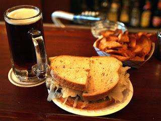 8e960-bar-food1
